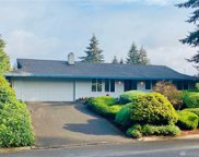 1512 Evergreen Place, Fircrest image