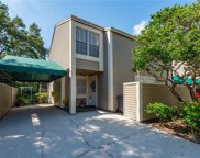 6914 Lakeview Court, Tampa image