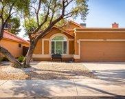 4415 E Tanglewood Drive, Phoenix image