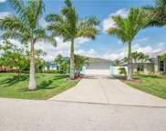 433 NW 39th AVE, Cape Coral image