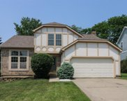 7837 Willow Run  Court, West Chester image