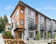 8615 39th Avenue S Unit #35, Seattle image