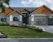 700 Imperial  Dr, French Creek image