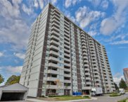 44 Falby Crt Unit 406, Ajax image