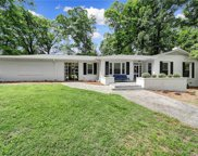 1439 Thornwell  Avenue, Rock Hill image
