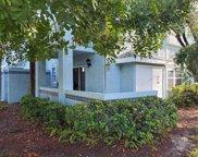 1620 SE Green Acres Circle Unit #N104, Port Saint Lucie image