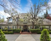 76 Fairview Ave, Atherton image