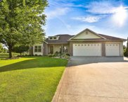4077 E Oldfield Dr, Leesburg image