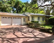 931 Loraine Ave, Los Altos image