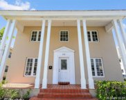 233 Madeira Ave, Coral Gables image