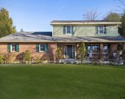 5 ROBERTS RD, Waterford Tov image