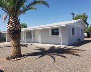 5428 E Cicero Street, Mesa image