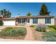 3171 W 10th Ave Pl, Broomfield image