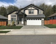 7147 289th Place NW, Stanwood image