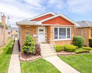 4622 West 87Th Street, Chicago image