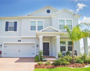 11006 Sycamore Woods Drive, Orlando image