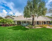 2856 Saber Drive, Clearwater image