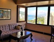 411 Hobron Lane Unit 3910, Oahu image