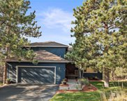 27174 Sun Ridge Drive, Evergreen image