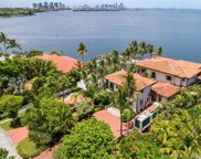 6797 Pullen Ave, Coral Gables image