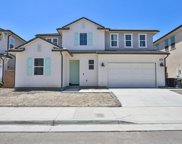 17311 Burrows Lane, Huntington Beach image