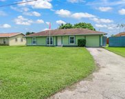 2048 50th Ter Sw, Naples image