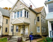 256 Lombard  Street, New Haven image