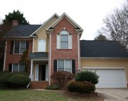 1314 Beckton Court, Rock Hill image