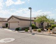846 N Pueblo Drive Unit #109, Casa Grande image