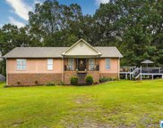 3408 Co Rd 1, Oneonta image