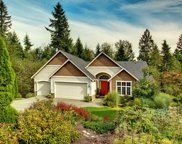 14822 239th Place SE, Snohomish image