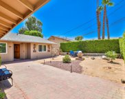77625 Michigan #1 Drive, Palm Desert image