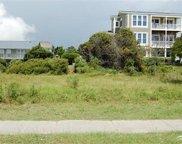 1180 Ocean Boulevard W, Holden Beach image