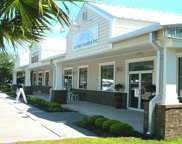 3551 Highway 17 Business, Murrells Inlet image