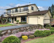 18184 Brittany Dr SW, Normandy Park image