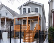 4032 North St Louis Avenue, Chicago image