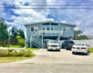 331 47th Ave. N, North Myrtle Beach image