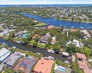 12831 S Shore Drive, Palm Beach Gardens image