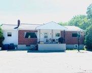 1004 Bedford St, Bridgewater image