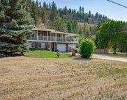 588 Durango Drive, Kamloops image