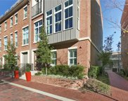 7700 Eastern Avenue Unit 208, Dallas image