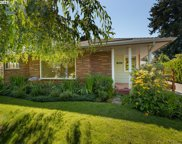 4600 NW HARNEY  ST, Vancouver image
