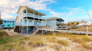 636 Fort Fisher Boulevard N, Kure Beach image