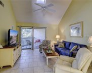 100 Colonnade Road Unit #142, Hilton Head Island image