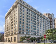 2100 North Lincoln Park West Avenue Unit 8BS, Chicago image