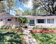 6204 Tanager Place, Temple Terrace image