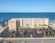 3501 S Atlantic Avenue Unit 2150, Daytona Beach image