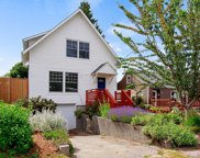 8811 39th Ave S, Seattle image