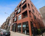 2214 W North Avenue Unit #302, Chicago image