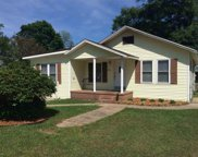 8508 Pond Ave, Pensacola image